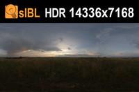HDR 063 Dawn