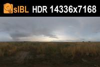 HDR 064 Dawn
