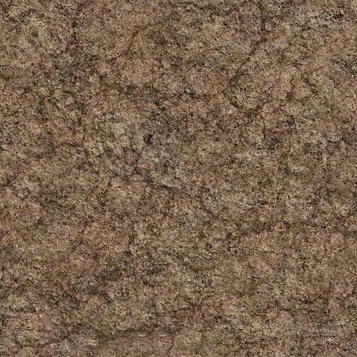 Texture png dirt soil desert for Soil 3d model