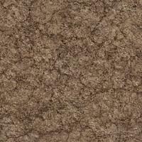 Hard Dirt