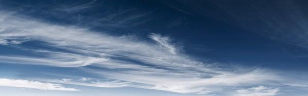 HiRes_Cloud_2