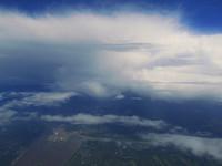 plane view39