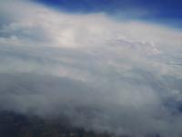 plane view38