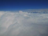 plane view35
