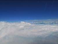 plane view34