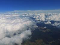 plane view30