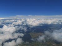 plane view26