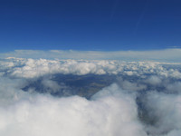 plane view25