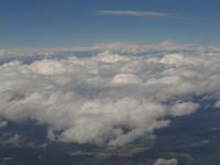 plane view14