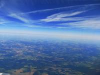 plane view15