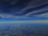 plane view11
