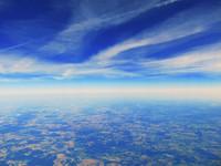 plane view10