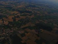 plane view1
