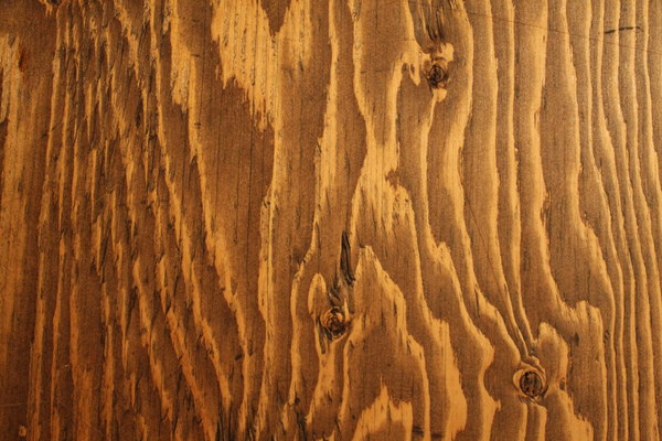 texture other wood board plywood stained