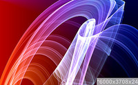 HI-RES Abstract background SQG036