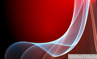 HI-RES Abstract background SQG040