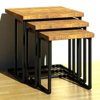 Nesting.table_Burma