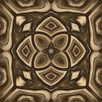 textures_mixed