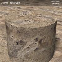 Rock Texture 421 NN