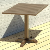 Table_Miramar