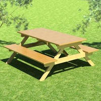 Table_Picnic