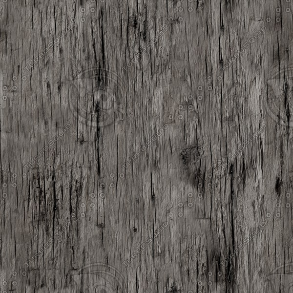 Texture Other Wood Old Grey