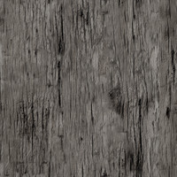 Old Grey Wood Texture