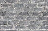 brick wall texture updated