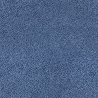 carpet_blue