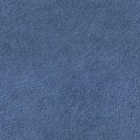 carpet_blue