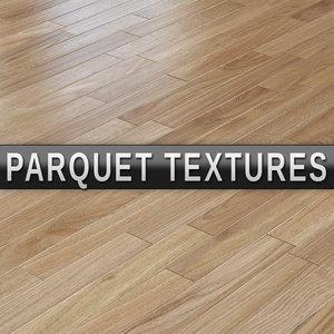 Parquet Textures