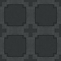 floors_wall