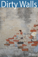 Dirty Walls