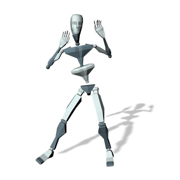Free Fbx Motion Capture, Download Free Fbx Motion Capture at