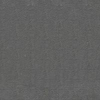 metal_aluminum_textured