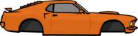 2D Vehicles