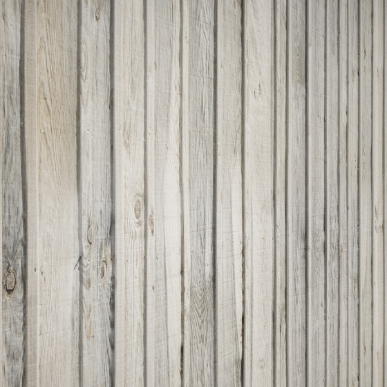 Texture Png Old Red Cedar