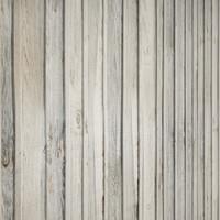 Old red cedar siding
