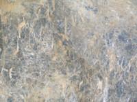 stone1_texture