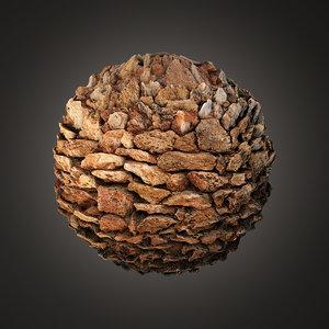 Stones(1)