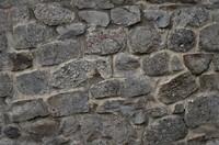 stonewall 02