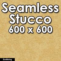 Stucco 016