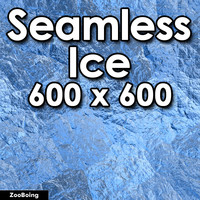 Water 039 - Ice