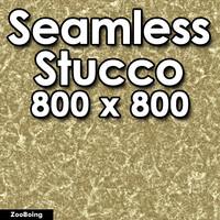 Stucco 025
