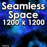 Space 045 - Nebula