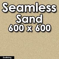 Stone 059 - Sand