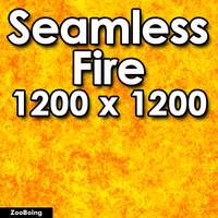 Fire 010 - Ember
