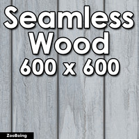 Wood 033 - Old Board