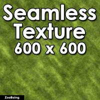 Grass 024 - Seamless Texture