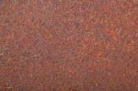 Rust Texture 13-0005